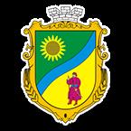 vasilkovkiy-rayon