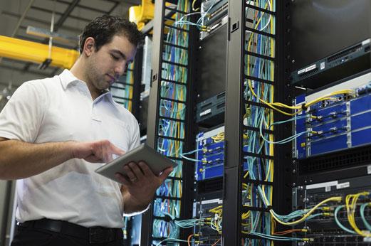 tech-cables-100340393-orig
