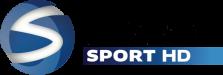 via-sport